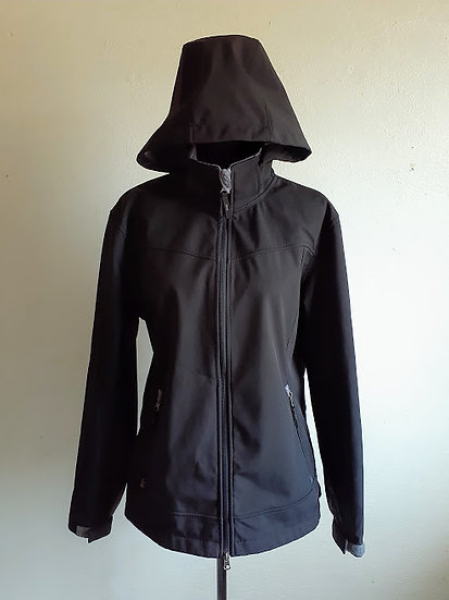 Free Country Women's Soft Shell Jacket