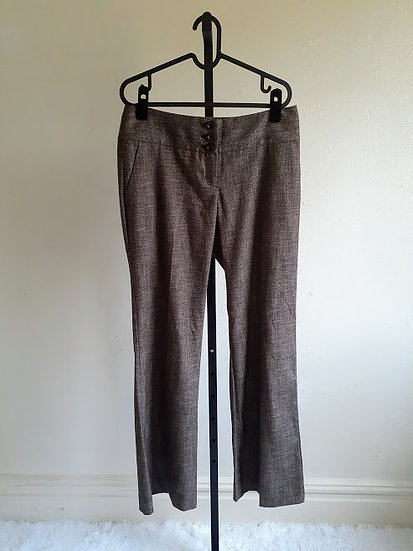 THE LIMITED Cassidy Fit Dress Pants