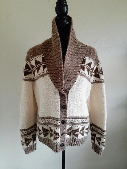 Women's Champs Sweater
