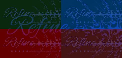 refine logo 4square.png