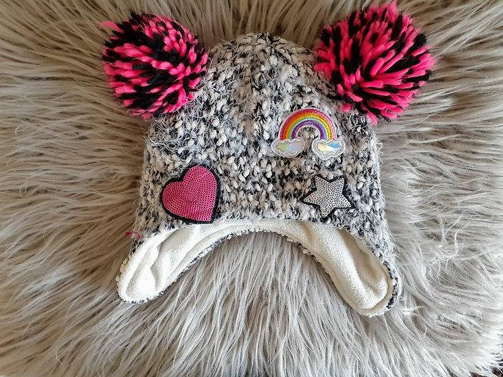 Children's Place Yarn Hat