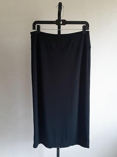 J. Jill Wearever Collection Skirt
