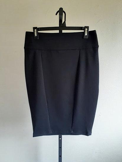 Kardashian Kollection Pencil Skirt
