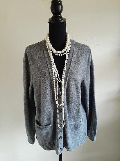Sonoma Life Style Sweater