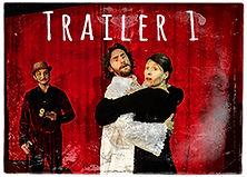 Trailer 1.jpg