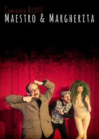 ManifestoPiccolo2.jpg
