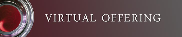 virtual offeringew.png