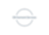 elli-garment-4th-logo.png