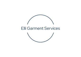 elli-garment-4th-logo.png