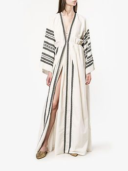 celia-dragouni-embroidered-kaftan-dress_