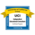 UCI Credential.png