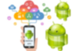android-app-development-services-chandig