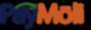 PayMoli logo