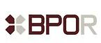 BPOR.PNG