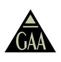 GAA.PNG