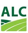 ALC.PNG