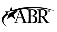 ABR.PNG