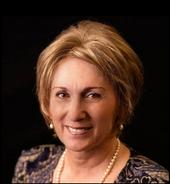 Tanya Sekhon VP of School Administration