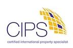 CIPS.PNG