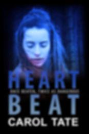Heartbeat---ebook---FINAL.jpg