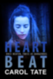 Heartbeat---ebook---FINAL.jpg