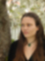 Carol Tate - Profile Photo.JPG