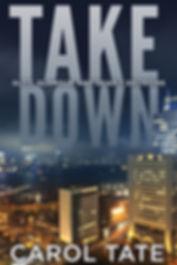 TakeDown_CVR_LRG (1).jpg