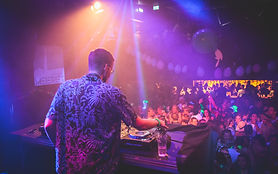 Foto Mikel Gonsholt_Hawaiiparty_17.08.19