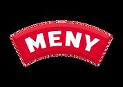 meny-logo.png