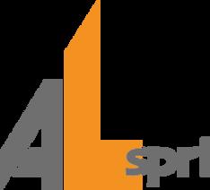 Logo ALSPRL.png