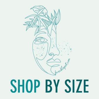 ShopBySize.jpg