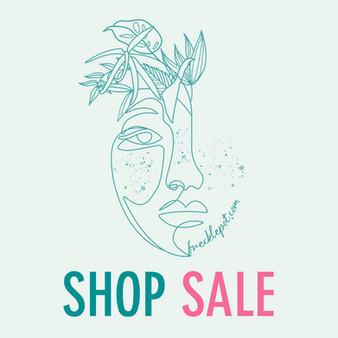 ShopSale.jpg