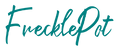 FrecklePot Logo Font - sm.png