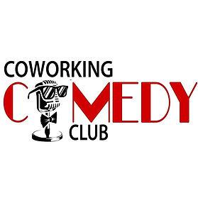 new logo CCC.jpg