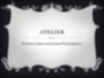 Atelier_Ecrivez_votre_scénario_d'entrepr