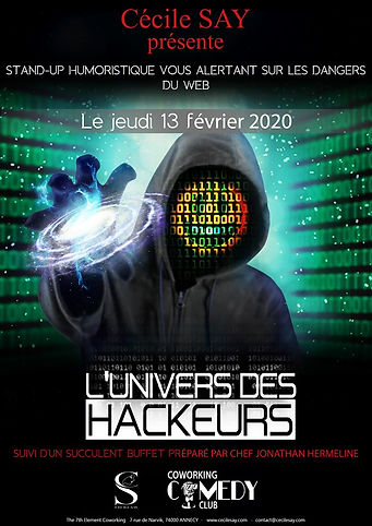 univers des hackers.jpg