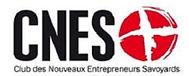 sponsors%20et%20partenaires%20Hackeurs_e