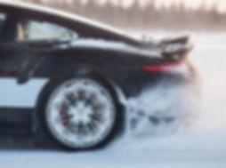 pneus-hiver-performance.jpg