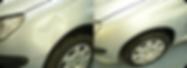 a, garage, carrosserie, ferrari, lux, b, c, d, e, f, g, m, p ,v, suisse, airbrush, moto , ceramic, ceramic pro, promo, eco, zen, alimentation, jantes, pneus, essuis-glace, pare-brise, achat, vente, range rover, jeep, mercedes, bmw, audi, subaru, honda, tesla, electrique, lumière, peinture, brand, bentley, rolls-royce, seat, peugeot, opel, iveco, j, j-a, outils, réservé, famille, maison, horaire, car, auto, passion, morges, préverenges, lausanne, crissier, renens, aubonne, etoy, prilly, st-prex, ecublens, fiat, harley-davidson, noir, blanc, mat, bateau, conseil, nyon, lully, bière, apples, i, tolochenaz, bussigny, lutry, féchy, rolle, old timer, coccinelle, citroen, 2cv, turbo, soupape, huile, moteur, cylindré, échapement, oz, akrapovic, maserati, credit, lamborghini, jaguar, volvo, nissan, VW, golf, polo, #,