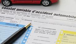 assurance-auto-constat-amiable Garage du