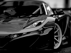 turkmenistan-black-cars.webp