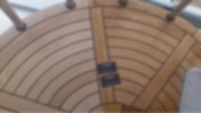 a, garage, carrosserie, ferrari, lux, b, c, d, e, f, g, m, p ,v, suisse, airbrush, moto , ceramic, ceramic pro, promo, eco, zen, alimentation, jantes, pneus, essuis-glace, pare-brise, achat, vente, range rover, jeep, mercedes, bmw, audi, subaru, honda, tesla, electrique, lumière, peinture, brand, bentley, rolls-royce, seat, peugeot, opel, iveco, j, j-a, outils, réservé, famille, maison, horaire, car, auto, passion, morges, préverenges, lausanne, crissier, renens, aubonne, etoy, prilly, st-prex, ecublens, fiat, harley-davidson, noir, blanc, mat, bateau, conseil, nyon, lully, bière, apples, i, tolochenaz, bussigny, lutry, féchy, rolle, old timer, coccinelle, citroen, 2cv, turbo, soupape, huile, moteur, cylindré, échapement, oz, akrapovic, maserati, credit, lamborghini, jaguar, volvo, nissan, VW, golf, polo, #,femme,homme,famille,enfants,jeux,easy,1,2,3,4,5,6,7,8,9,0