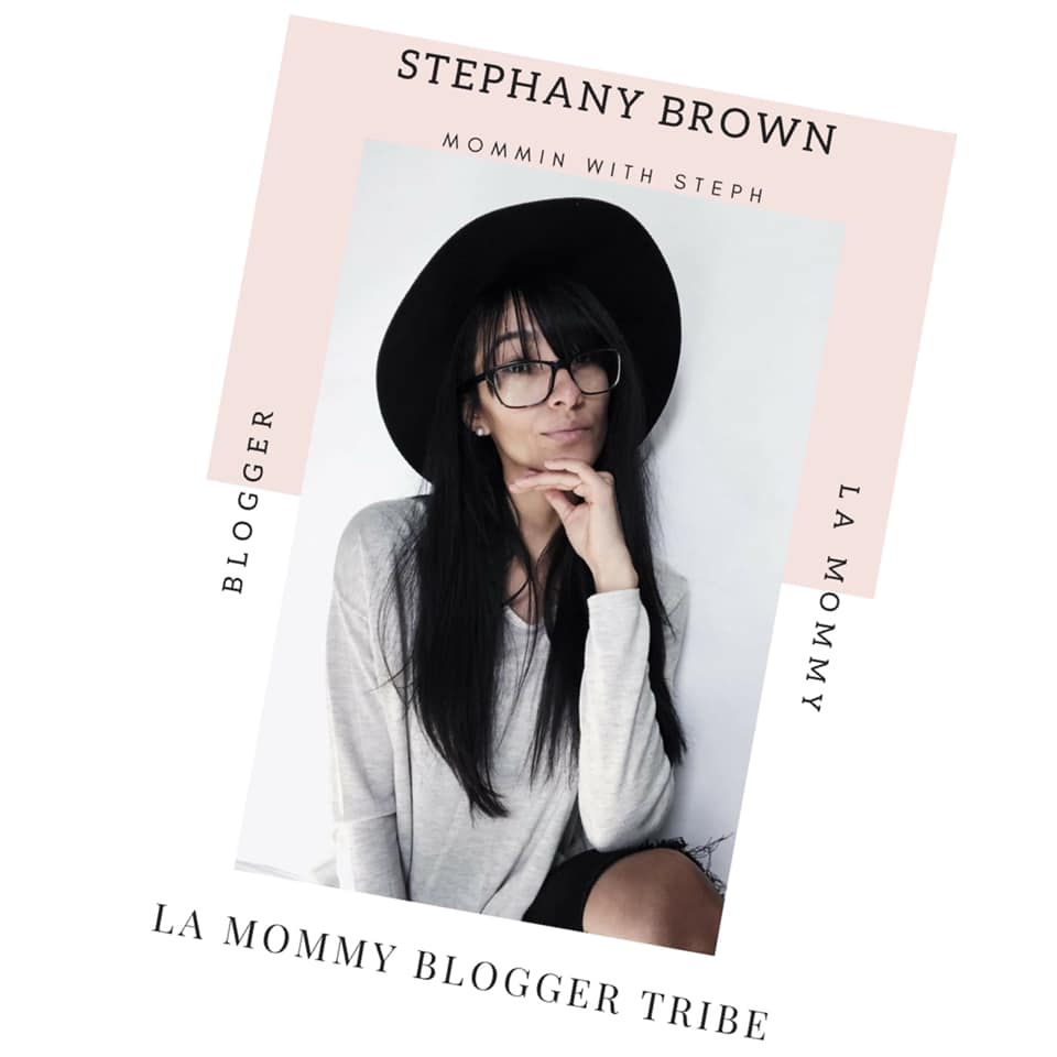 Stephany Brown