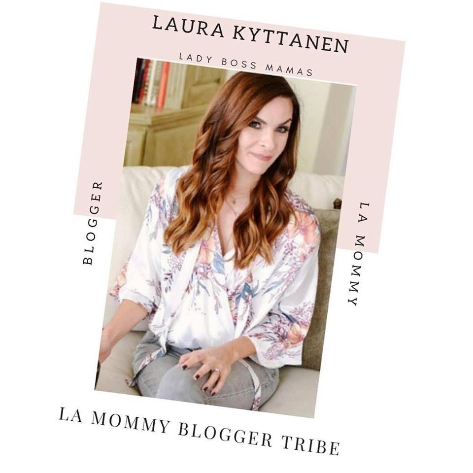 Laura Slump Kyttanen