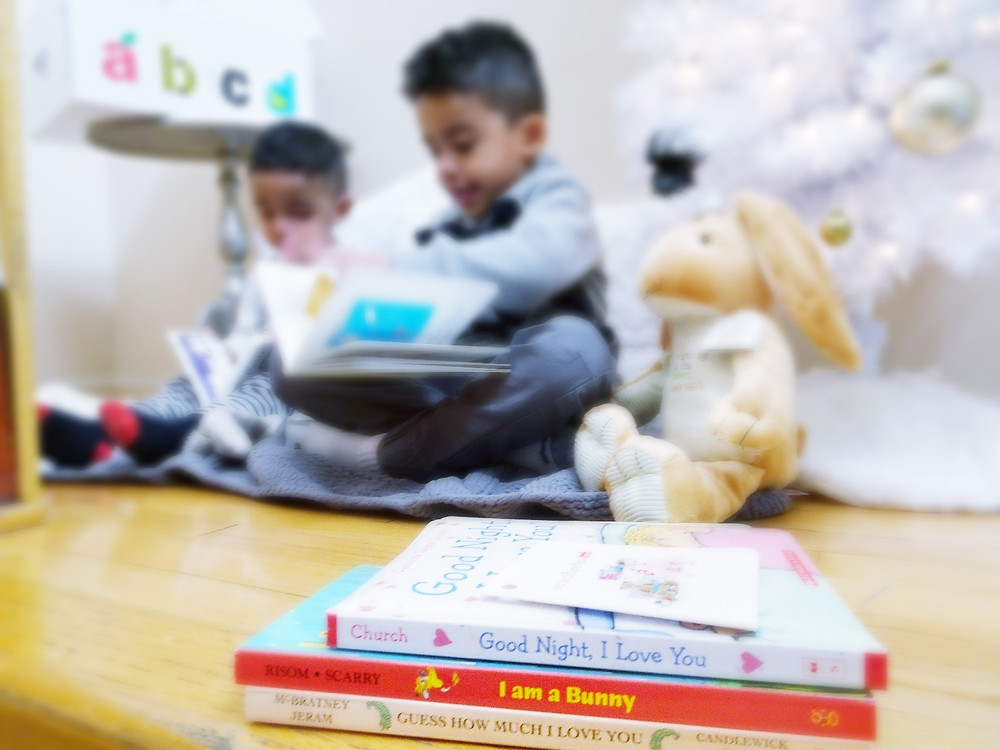 http://www.incredibundles.com/Toddlers-Love-To-Read-Bundle.html