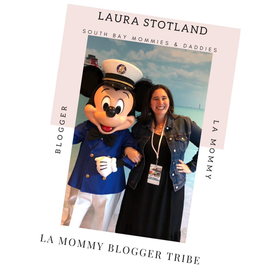 Laura Stotland