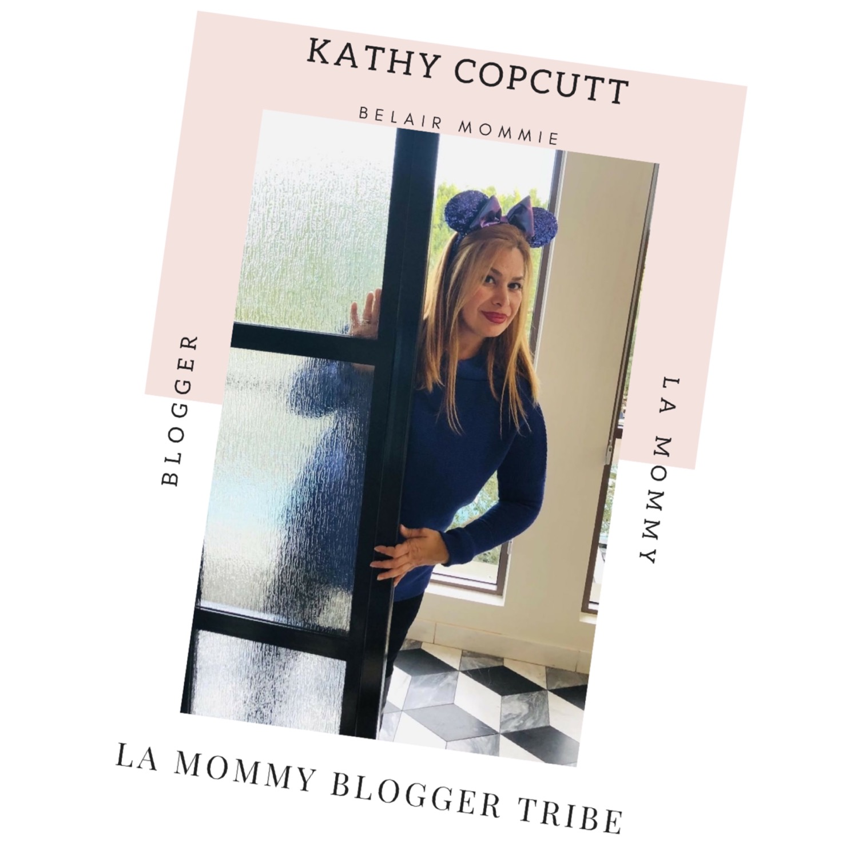 Kathy Copcott