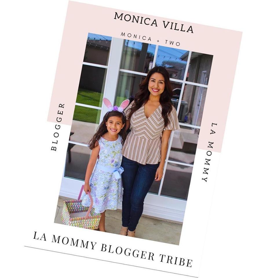 Monica Villa of Monica Plus 2