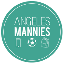 angeles mannies, danny the manny, los angeles domestic staffing, sweet p and sky playdate