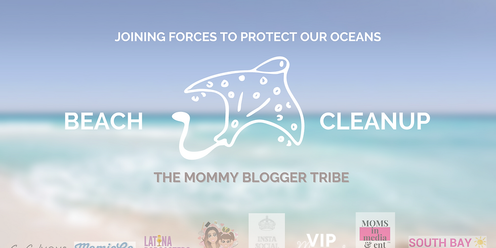 Joining Forces to Protect Our Oceans
